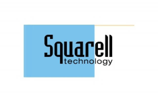 20151215134241squarell technology.jpg